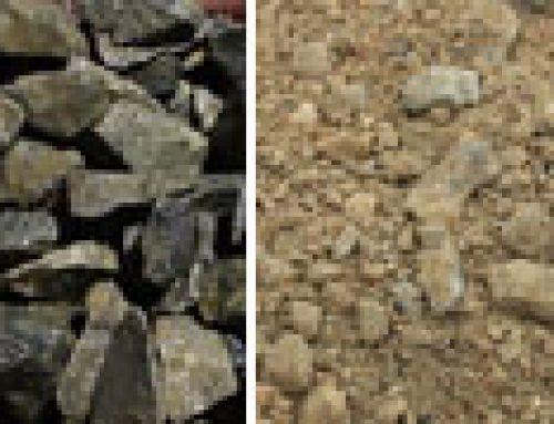 Got Rocks?