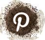 Pint-icon